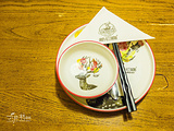 新白鹿餐厅(龙游路店)