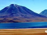 圣佩德罗阿塔卡马旅游景点攻略图片