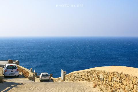 超级天堂滩旅游景点攻略图
