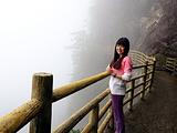 宜春旅游景点攻略图片