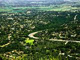 圣安东尼奥旅游景点攻略图片