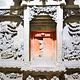 马村砖雕墓