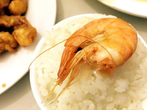 九龙餐厅(大沽路店)旅游景点图片