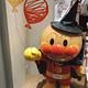 神户面包超人儿童博物馆和商场