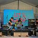 迷笛音乐节