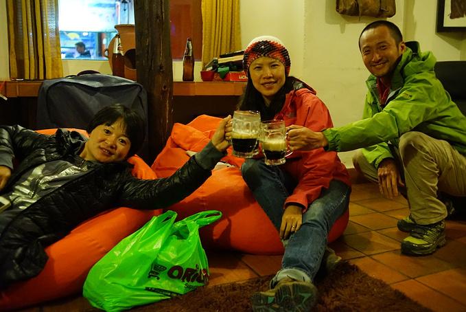 环保背包客旅馆(Ecopackers Hostels)图片