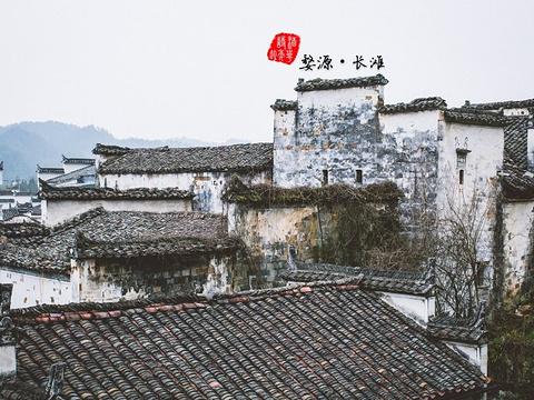 长滩旅游景点图片