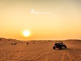 阿联酋旅游景点攻略图片