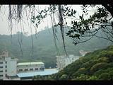东莞旅游景点攻略图片