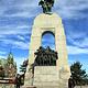 战争纪念碑