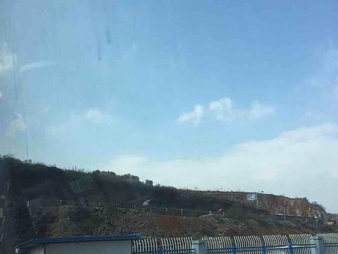 威宁彝族回族苗族自治县昌兴火腿厂旅游景点图片