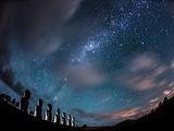 智利旅游景点攻略图片
