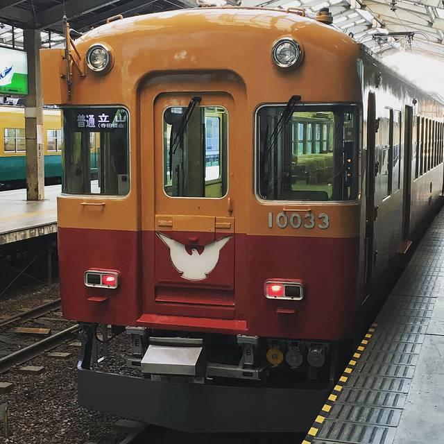 kori的日本中部,上山下乡6日之旅