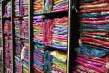 Shiyali Fashion Desire