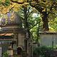 拉雪兹公墓