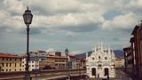圣母玛利亚斯皮那教堂