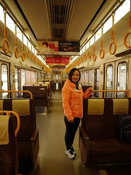 京都火车站旅游景点攻略图