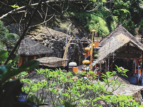 象窟旅游景点图片