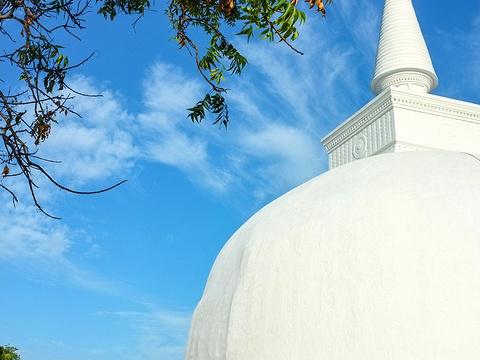 奇瑞寺旅游景点图片
