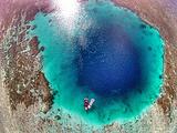 三沙旅游景点攻略图片