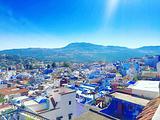 拉巴特旅游景点攻略图片