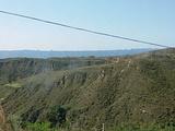 安哥拉旅游景点攻略图片
