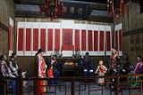 衢州博物馆