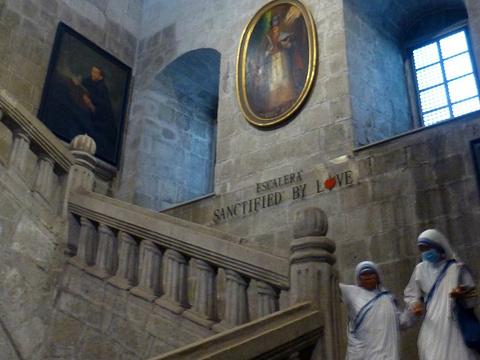圣奥古斯丁博物馆旅游景点图片