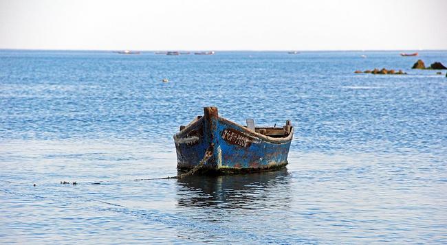 牵手走在大连的海岸,说说海枯石烂的誓言【多图】_中山广场游记
