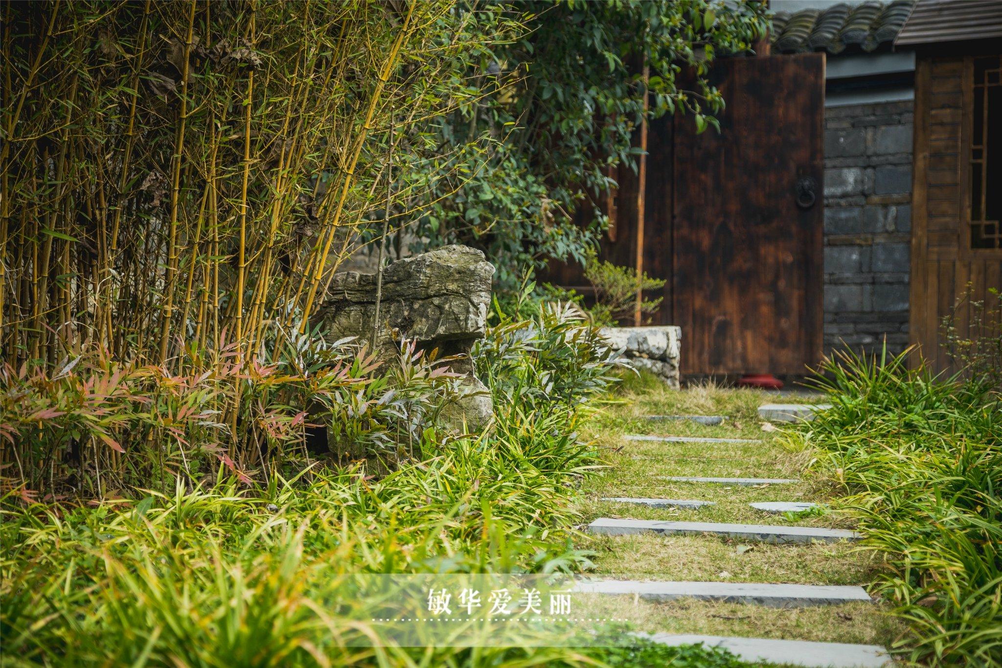 贵阳青岩,这里有六百年前的古韵味,这里有诗和远方