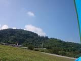 武隆旅游景点攻略图片