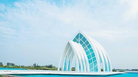 北门水晶教堂