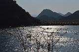 仙人洞彝族文化生态村