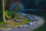 长隆鳄鱼公园