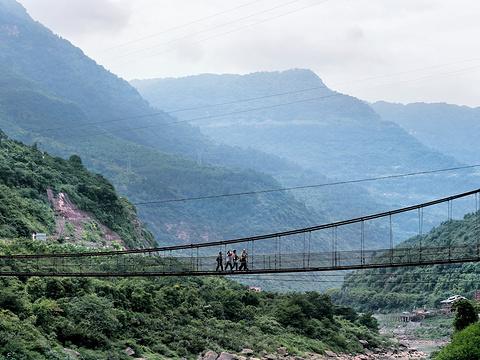 赤水河旅游景点图片