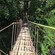 丛林飞跃Flying Hanuman