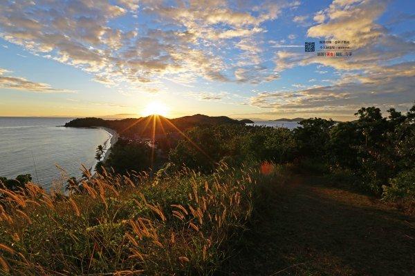 LOOKOUTPOINT(斐济)图片