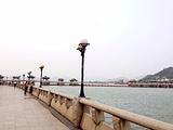 潮州旅游景点攻略图片