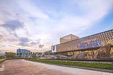 泰国王权免税店(普吉岛机场店)