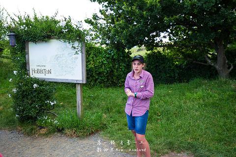 玛塔玛塔旅游景点攻略图
