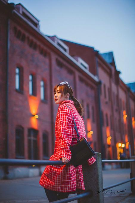 傍晚的赫尔辛基图片