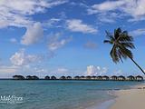 甘岛旅游景点攻略图片