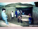 濮阳旅游景点攻略图片