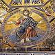 圣乔凡尼礼拜堂