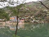 陇南旅游景点攻略图片