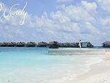 卓美亚维塔维丽岛旅游景点攻略图片