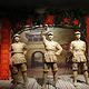 甘肃省博物馆
