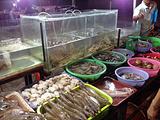 胡志明市旅游景点攻略图片