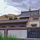 苏敏吉林(庙海子)