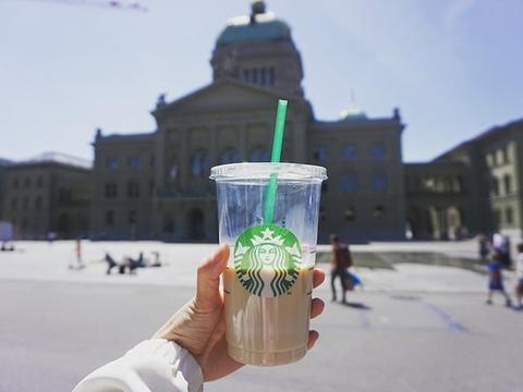 国会大厦旅游景点图片